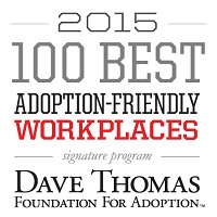 100 best adoption friendly workplaces Ongig Blog