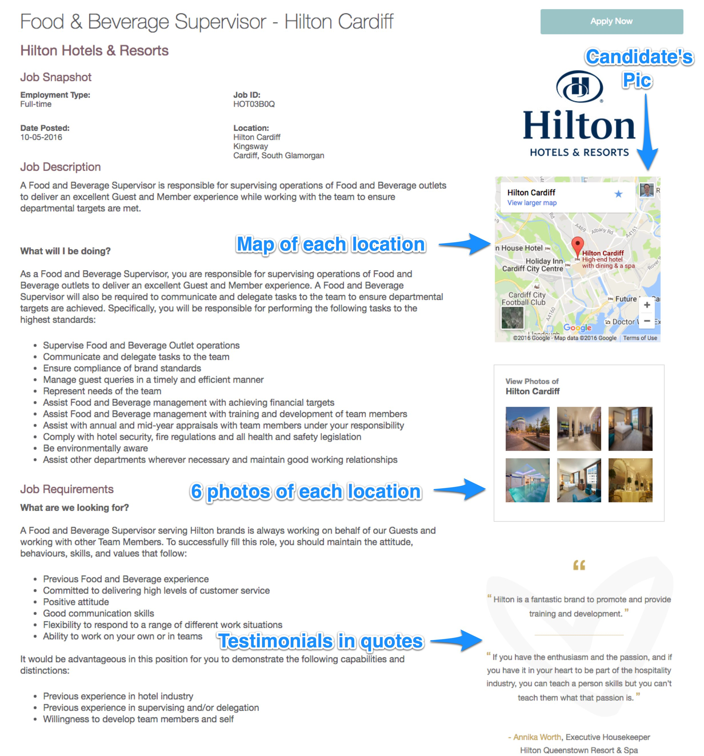 hilton-job-descriptions-ongig-blog