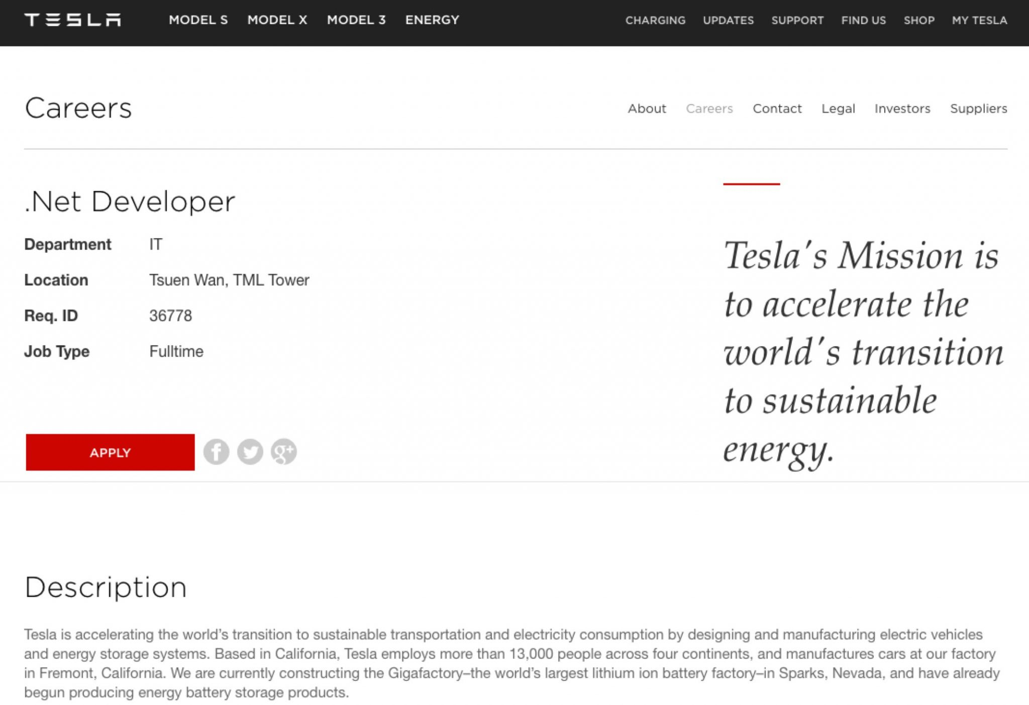 recruiting-millennials-explain-the-why-mission-statement-tesla-ongig-blog