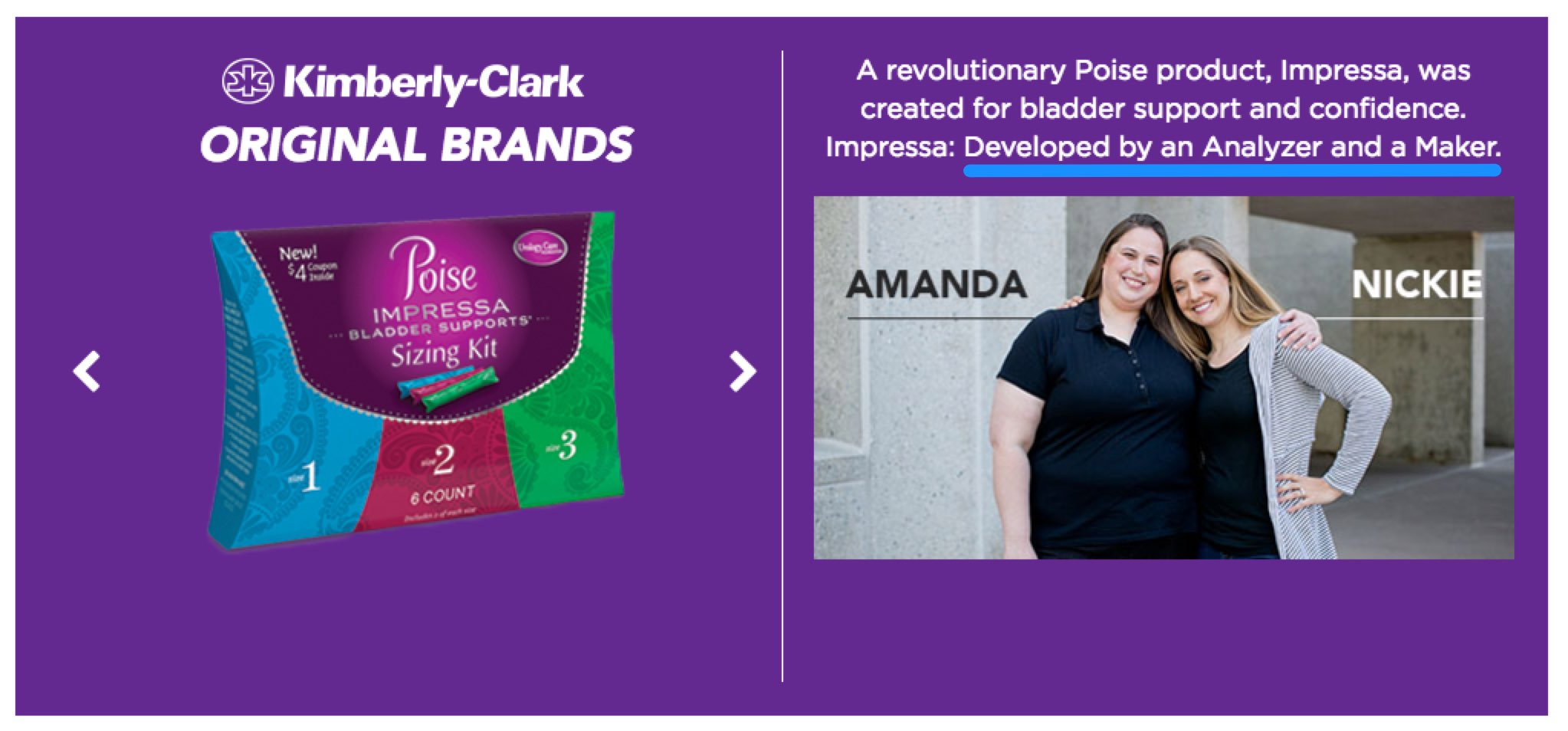 kimberly-clark-recruitment-quiz-developed-by-analyzer-and-maker-ongig-blog-1