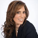 Elaine Davidson Applicant Tracking System Expert - Ongig