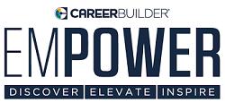 Careerbuilder Empower 2017