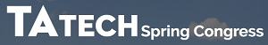 TATech Spring Congress 2017