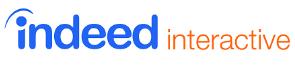 Indeed Interactive 2017 - Ongig Blog