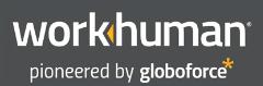 Workhuman 2017 Recruiting Conference Logo - Ongig Blog