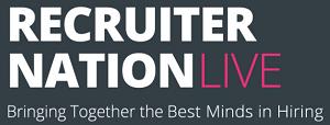 Recruiter Nation Live 2017 - Ongig Blog
