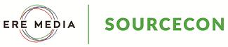 ERE Media Sourcecon Logo - Ongig Blog