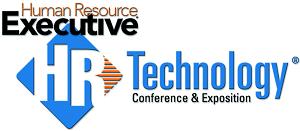 Human Resource Executive HR Technology Logo - Ongig Blog