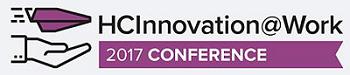 HCI Innovation at Work Conference - Ongig Blog