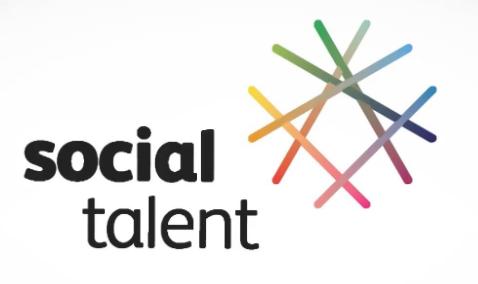 Social Talent