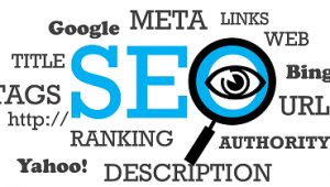 10 SEO Tips for Writing Job Descriptions