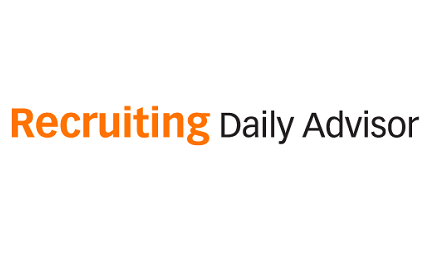 Recruiting Daily Advisor