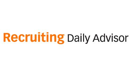 Recruiting Daily Advisor