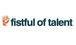 Fistful-of-Talent-Ongig