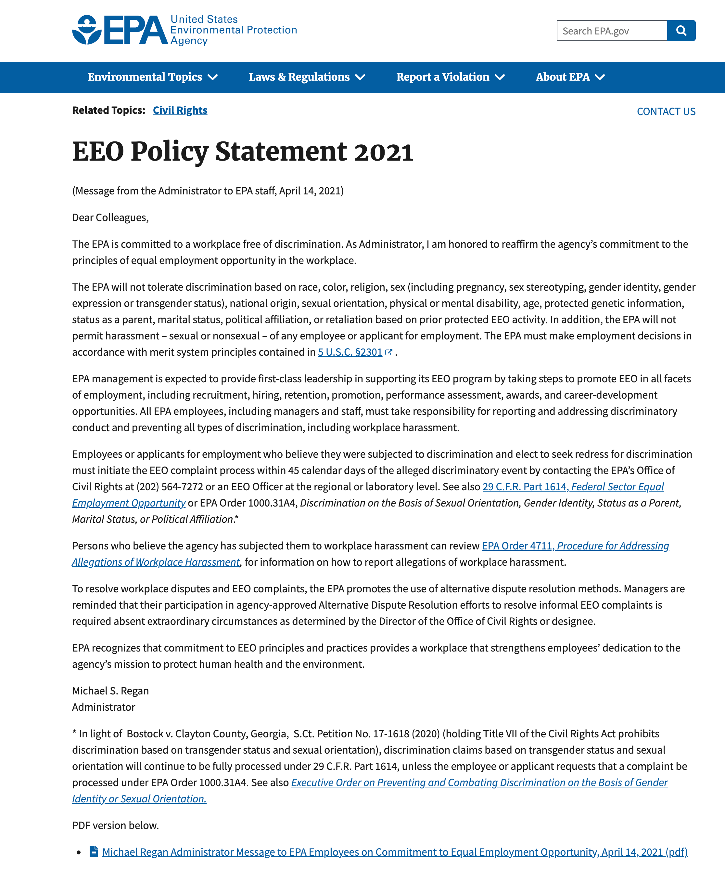 epa-eeo-policy-statement-2021