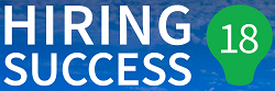Smartrecruiters Hiring Success 18 Logo