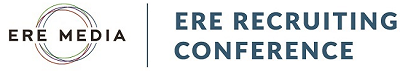 ERE Recruiting Conference 2018 Logo