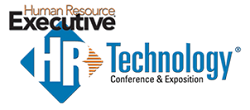 Human Resource Executive HR Technology Conference 2018