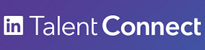 LinkedIn Talent Connect 2018 Logo