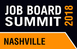 Job Board North America Summit 2018 Conference