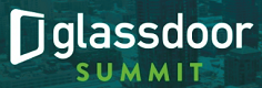 Glassdoor Summit 2018