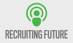 Recruiting-Future-Ongig