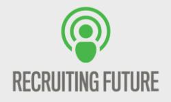 Recruiting-Future-Ongig