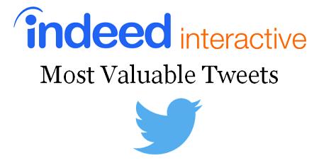 Indeed Interactive Logo