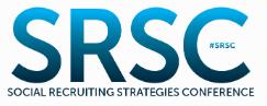 SRSC Logo