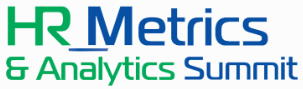 HR metrics and analytics summit logo