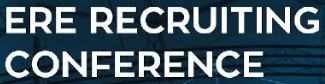 ERE recruiting conference logo