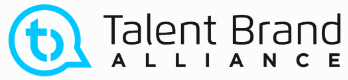 Talent brand alliance logo