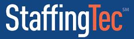 staffingtec logo