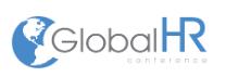 global hr conference logo