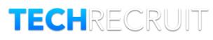 Midwest TechRecruit Logo