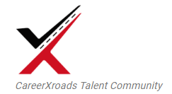 CXR Logo