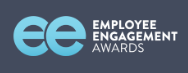Employee engagement conference logo