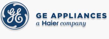 Google Hire ATS Ongig Integration