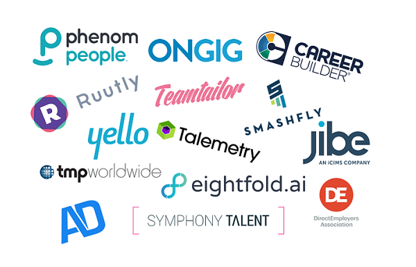 41% of the Fortune 500 Are Using Recruitment Marketing Platforms | Ongig  Blog