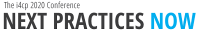 best practices now hr conference logo