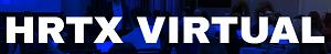 hrtx hr conference logo