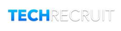 LAX Techrecruit logo