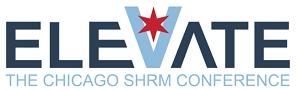 elevate hr conference logo