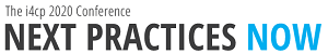 Next practices now hr conference logo