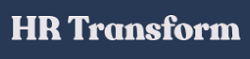 HR transform conference logo