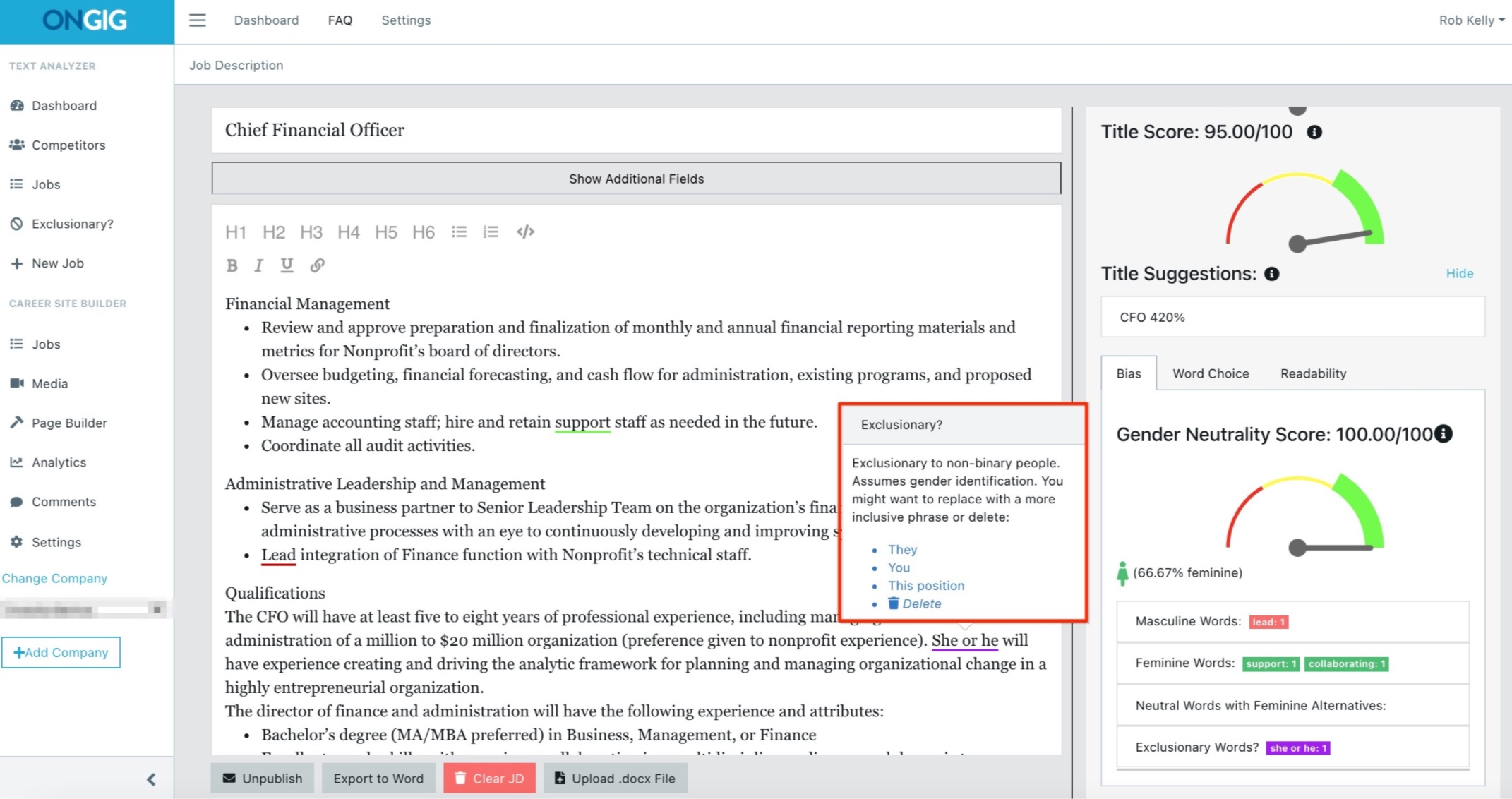 augmented_writing_job_description_tool_lgbtq_bias