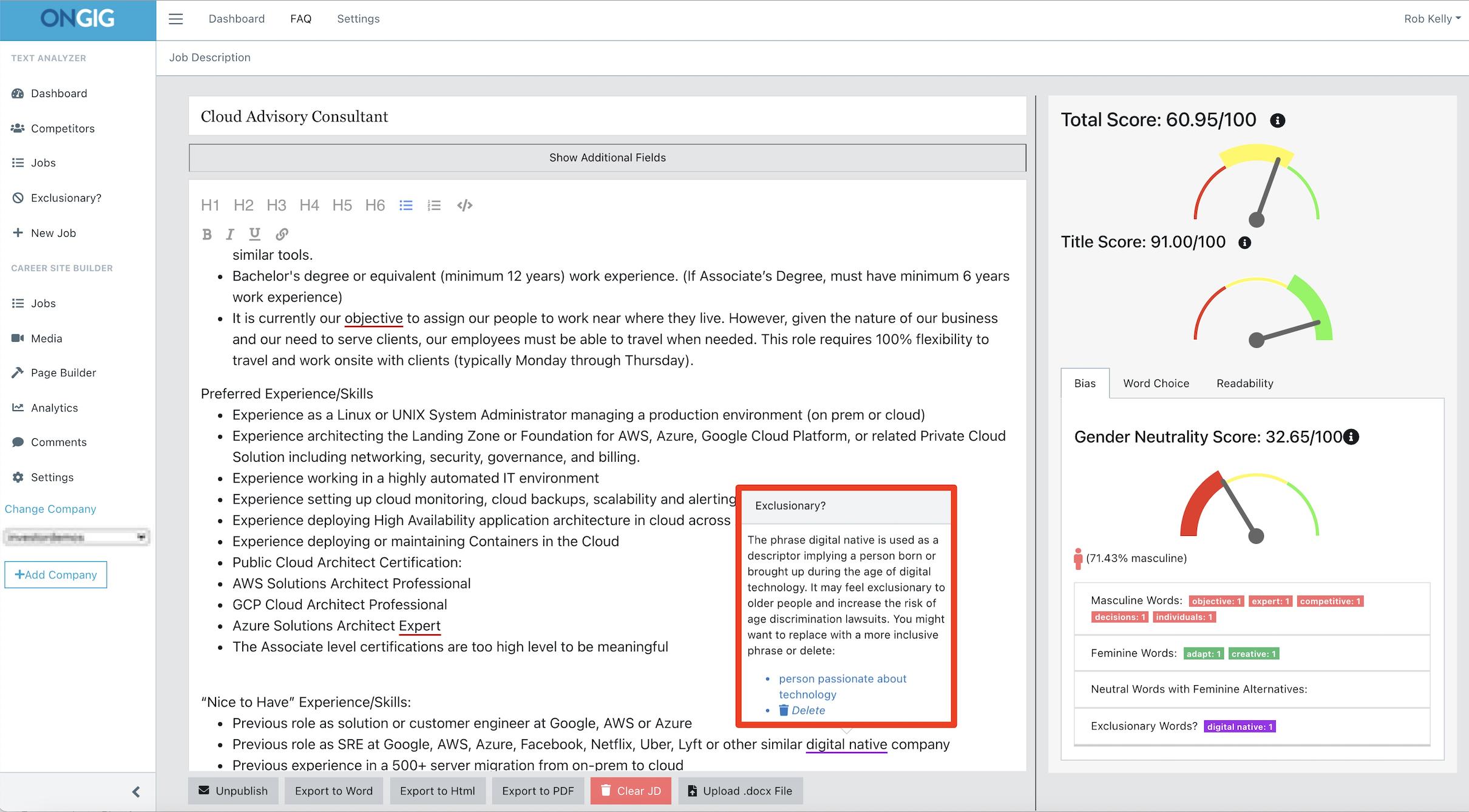 augmented_writing_job_description_tool_age_bias