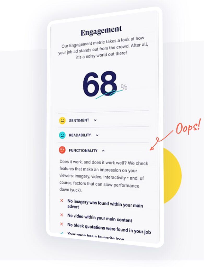 augmented_writing_job_description_tool_job_page_grader_2
