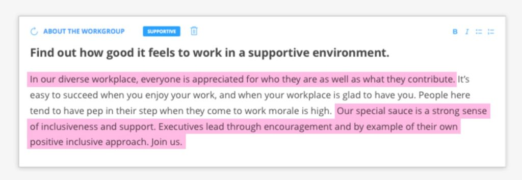 augmented_writing_job_description_tool_jobwriter
