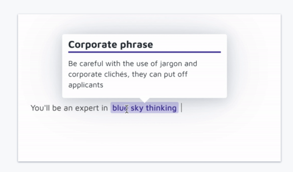 augmented_writing_job_description_tool_beapplied